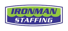 Ironman Staffing